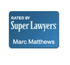 super-lawyers-marc-matthews