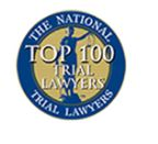 top-100-trial-lawyers-marc-matthews